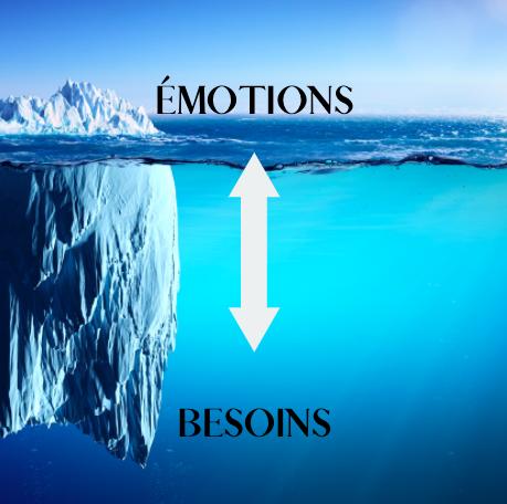 gestion des émotions coaching toulouse