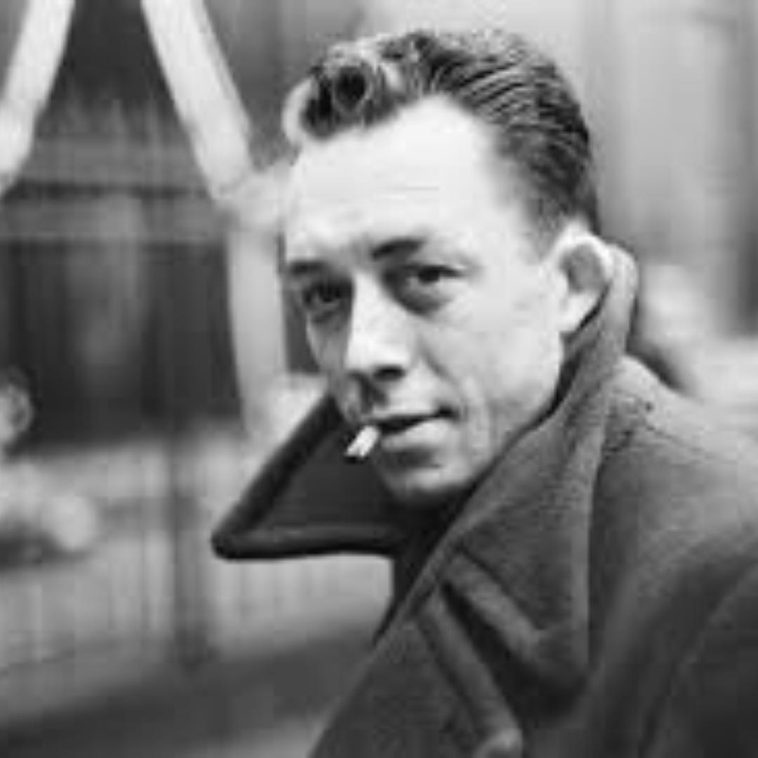 Albert Camus coaching toulouse generations