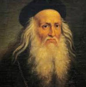 Léonard de Vinci AMBEA GENERATIONS COACHING