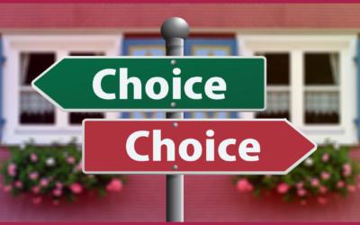 Prendre des décisions : assertivité et affirmation de soi