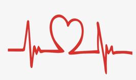 De la cohérence du coach à la cohérence cardiaque