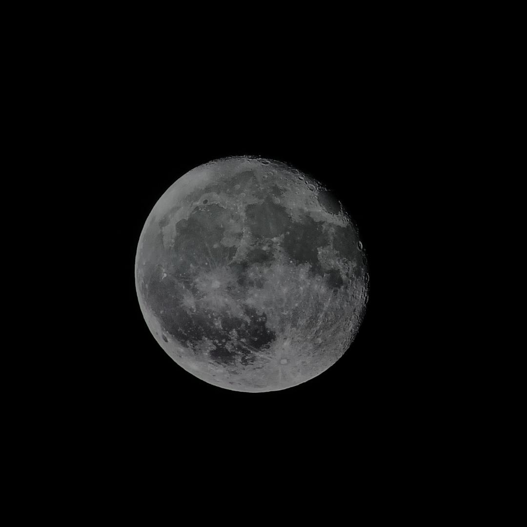 NASA PCM OUTIL TOULOUSE